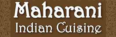 "<a href=""http://www.maharaniindiancuisine.com/"" target=""_blank"">Website</a> 