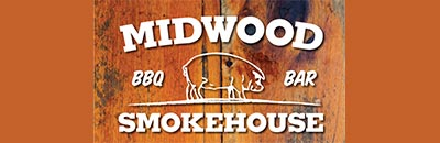 "<a href=""http://www.midwoodsmokehouse.com/"" target=""_blank"">Website</a> 